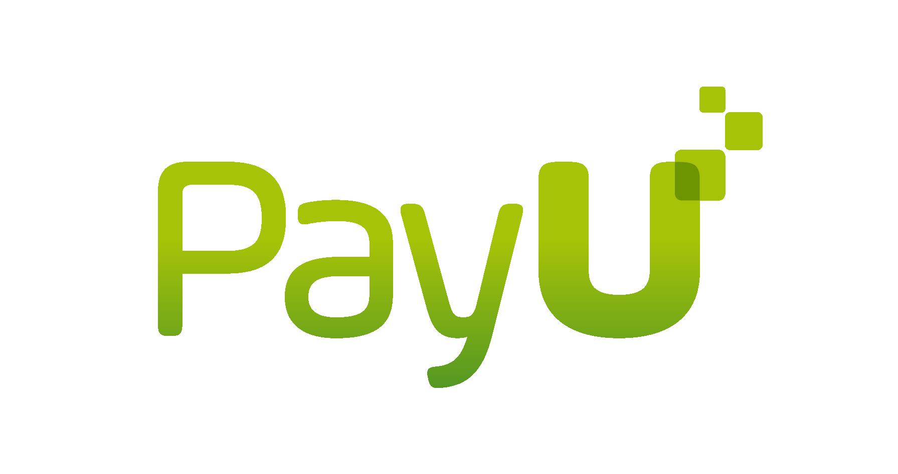 Logo payu.com